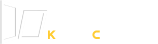 Logo Kozijn Company