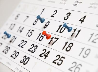 De levertijd van kunststof kozijnen bepalen voor een groot deel hoe lang het duurt voordat u de nieuwe kozijnen geplaatst heeft gekregen.